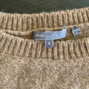 Vince Sweaters - Vince sweater size small
